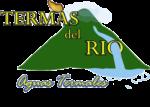Termas del Río